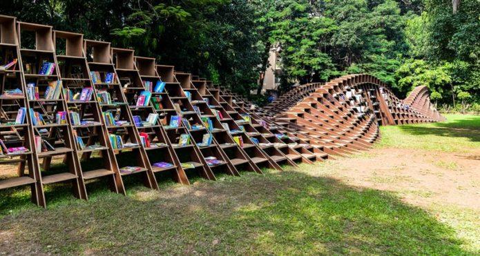 bookworm-pavilion