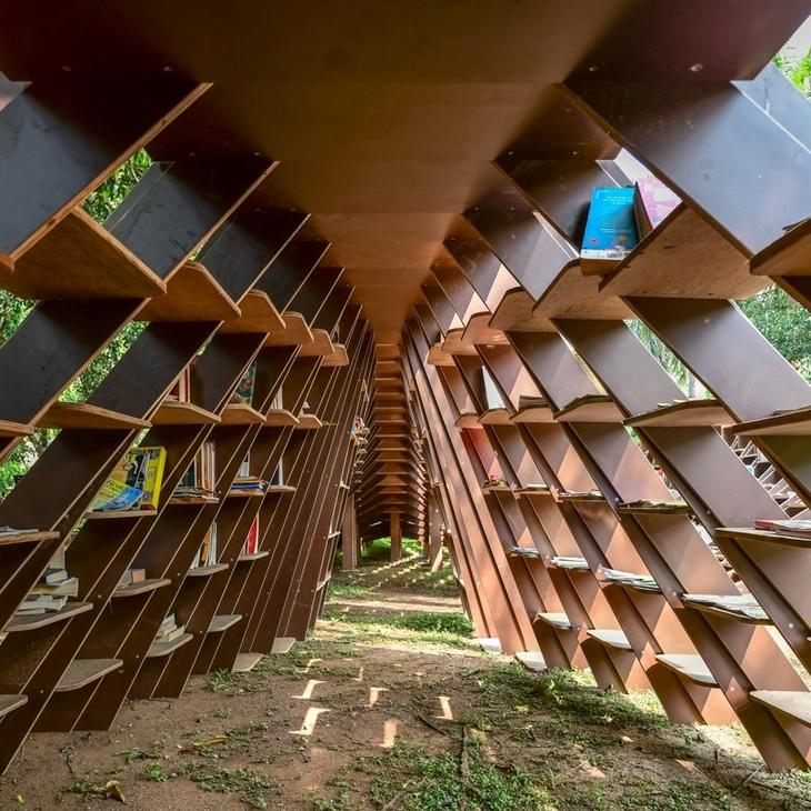 bookworm-pavilion1