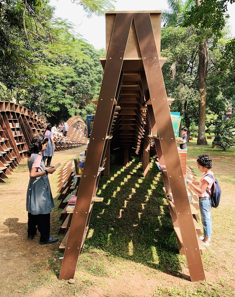 bookworm-pavilion5