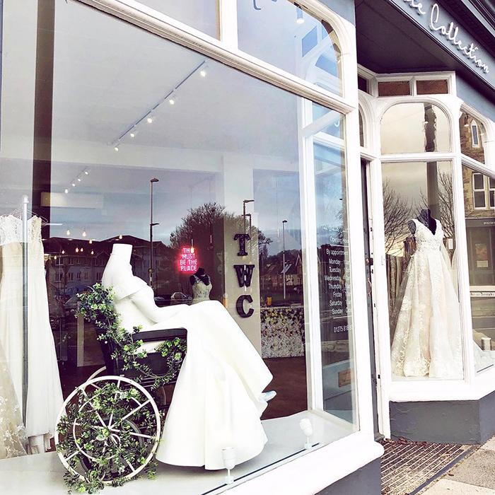bridal-shop-display-mannequin-in-wheel-chair-1-5e0da8466598a__700