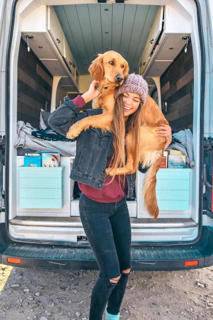 girl-van-dog-22-5e006d0455868__700