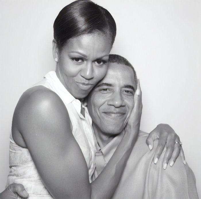 michelle-obama-56-birthday-barack-greeting-1-5e2342939f7f5__700