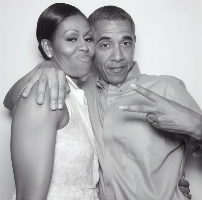 michelle-obama-56-birthday-barack-greeting-3-5e234298cef8b__700