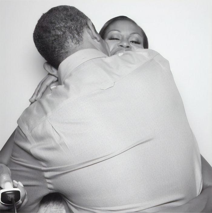michelle-obama-56-birthday-barack-greeting-4-5e23429bd2742__700
