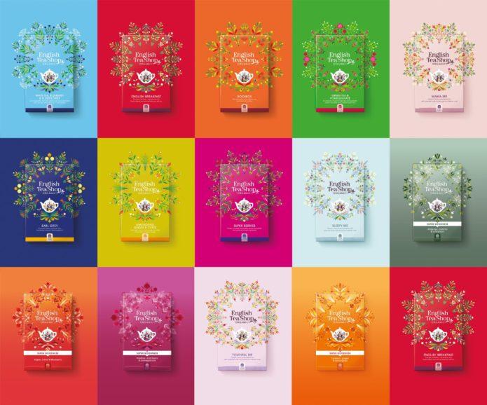 teaboxes-fubiz-9