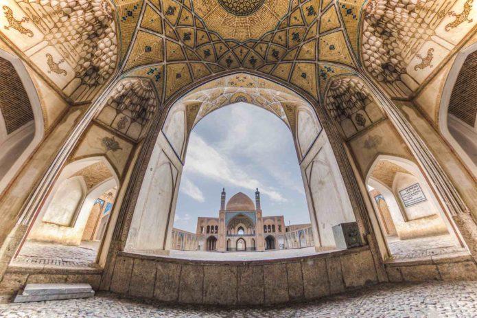 Fatemah-Hosein-Aghaei-4