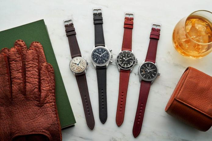 Hodinkee-2020-Watch-Strap-Collection-8