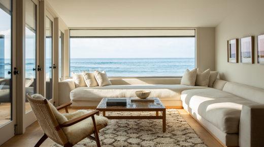 Jason Statham megduplázza vagyonát, eladva Malibui otthonát