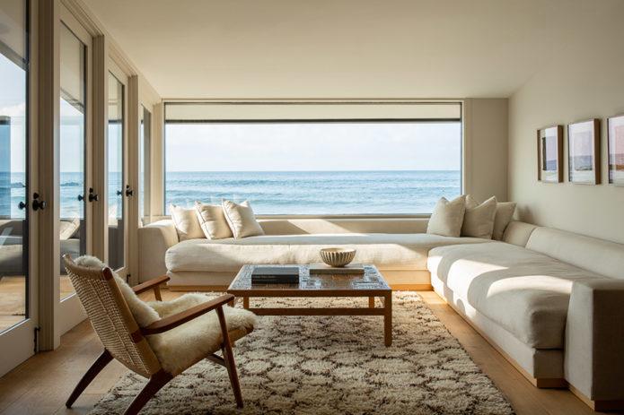 Jason-Stathams-Malibu-Home-for-Sale-3