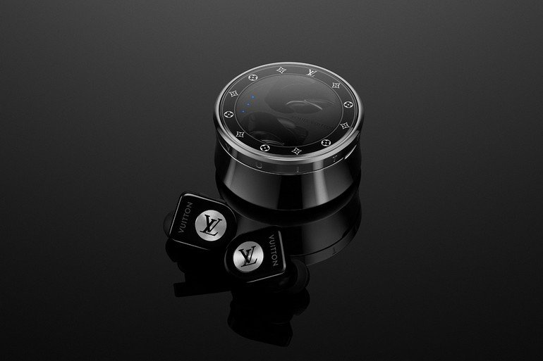 Louis-Vuitton-Headphone-4