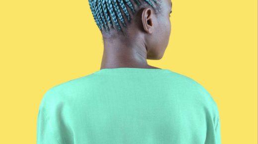 Nem mindennapi hagyományos nigériai frizurák