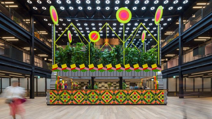 Morag-Myerscough_1
