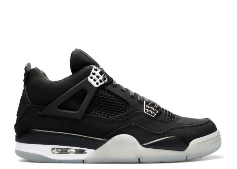 Nike-Air-Jordan-4-Eminem-X-Carhartt-770x549