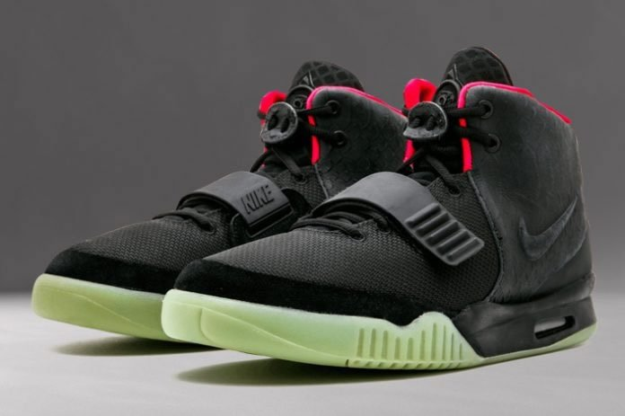 Nike-Air-Yeezy-2-Sola-Red