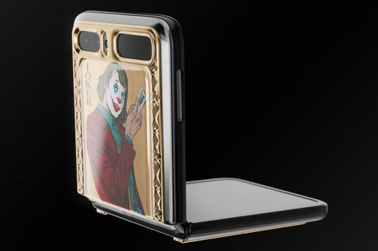 Samsung-Joker-Phone-3-770x513