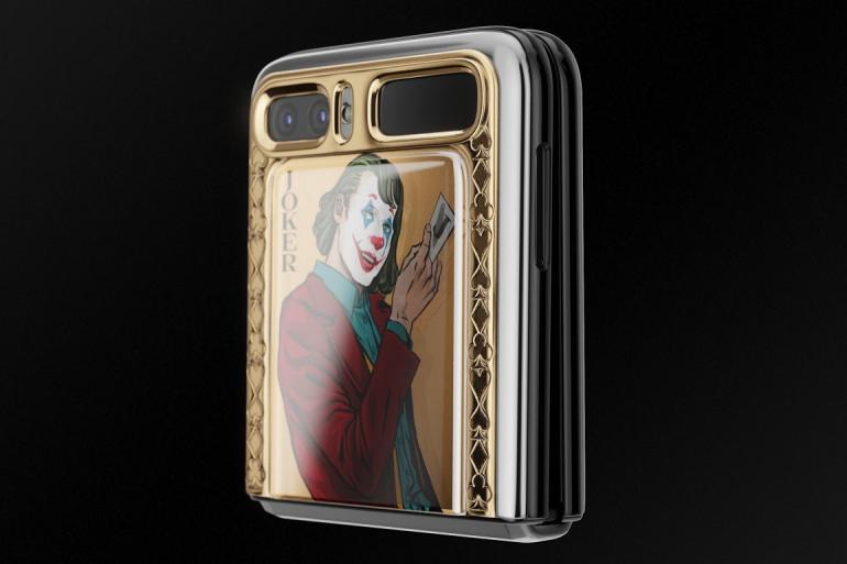 Samsung-Joker-Phone-4-770x513