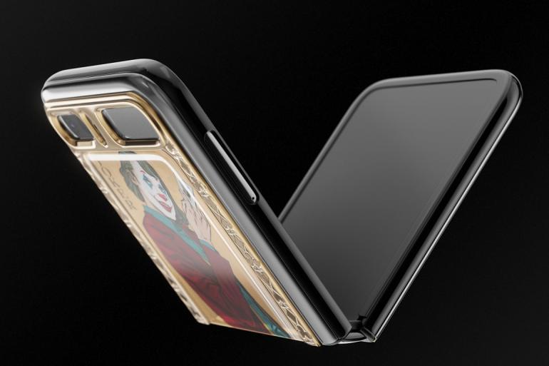 Samsung-Joker-Phone-5-770x513