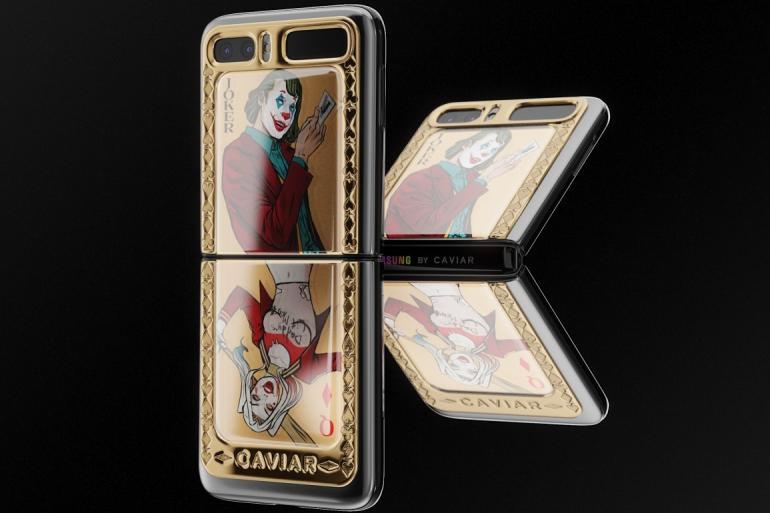 Samsung-Joker-Phone-6-770x513