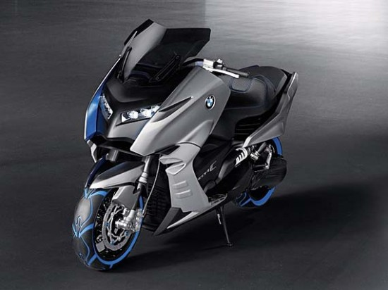 bmw-concept-c-15-655x491-550x412