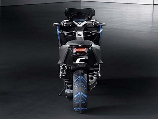 bmw-concept-c-16-655x491-550x412