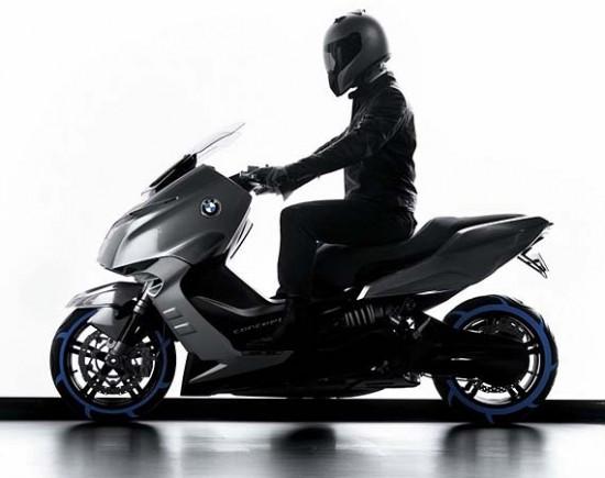 bmw-concept-c-9-655x518-550x435