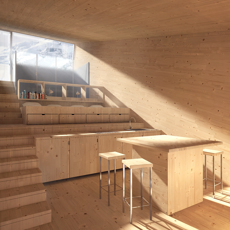christophe-benichou-architectures-sliding-shelter-03