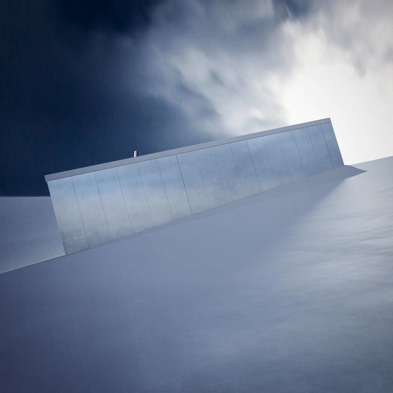 christophe-benichou-architectures-sliding-shelter-05