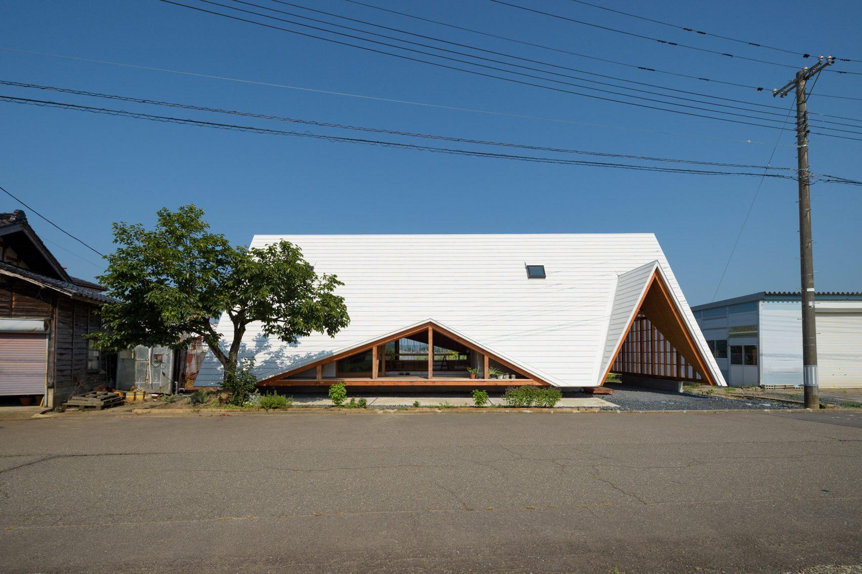 hara-house-2