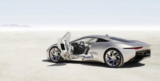 jaguar-c-x75-concept-1-550x280