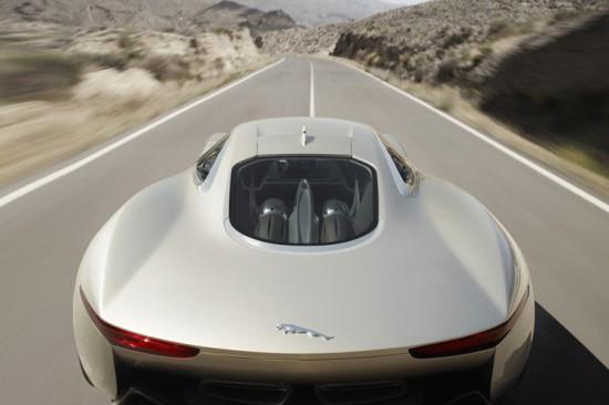 jaguar-c-x75-concept-5-550x366