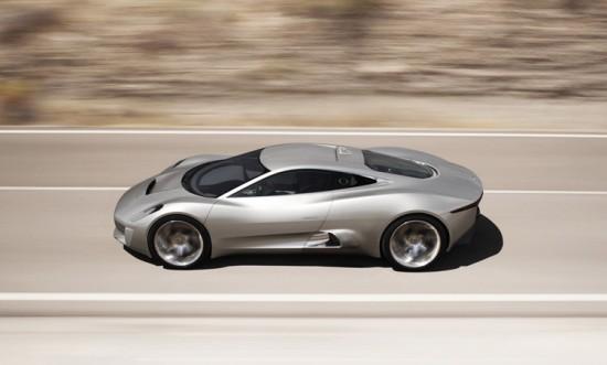 jaguar-c-x75-concept-7-550x331