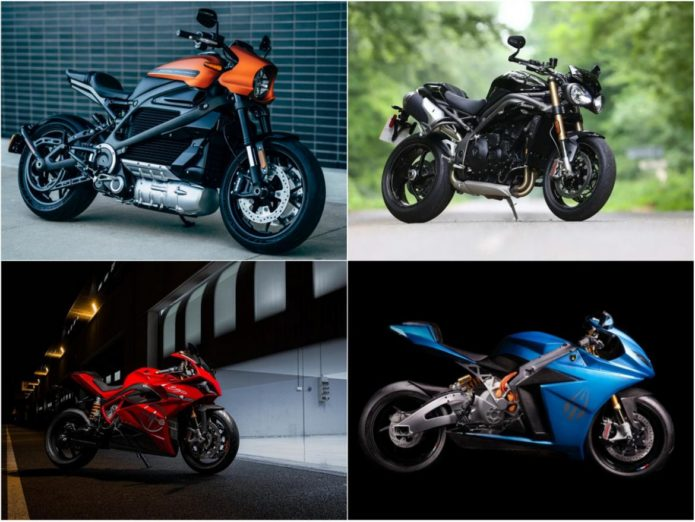 5-Best-Electric-Motorcycles-collage-1170x878-2