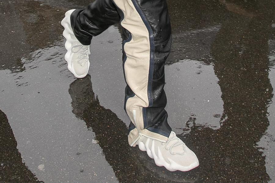 Adidas-Yeezy-451-2