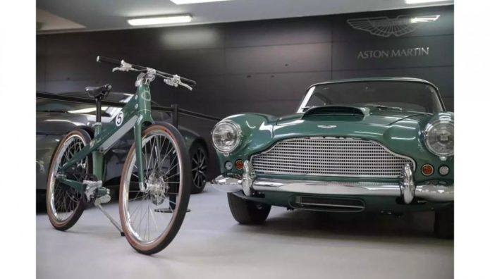 Aston-Martin-Bicycle-1170x666-2