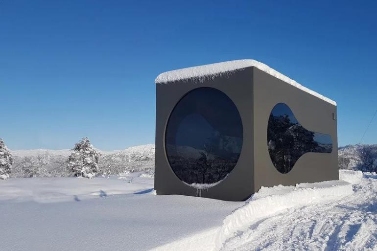Bird-Box-Norway-5-770x513