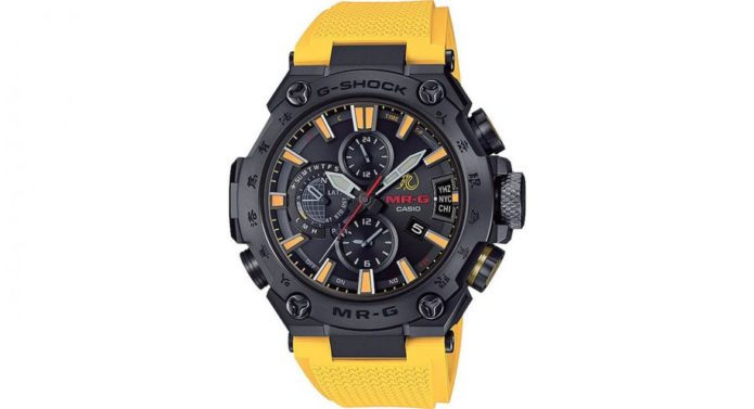 Casio-G-shock-bruce-lee-limited-edition-1170x634-2