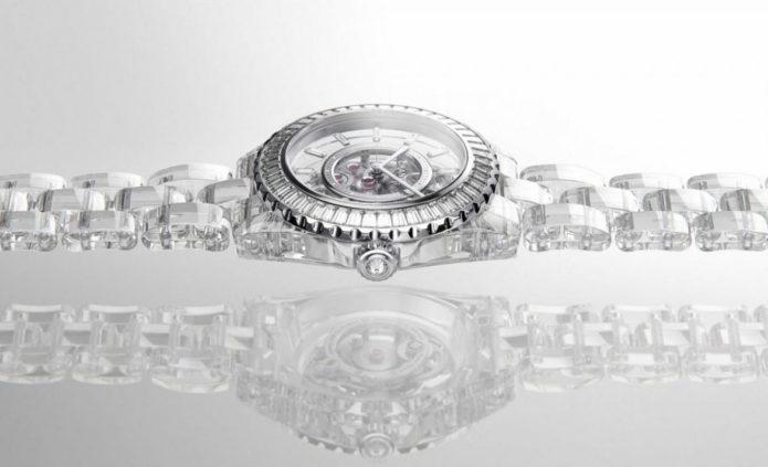 Chanel-J12-X-Ray-Watch-1170x712