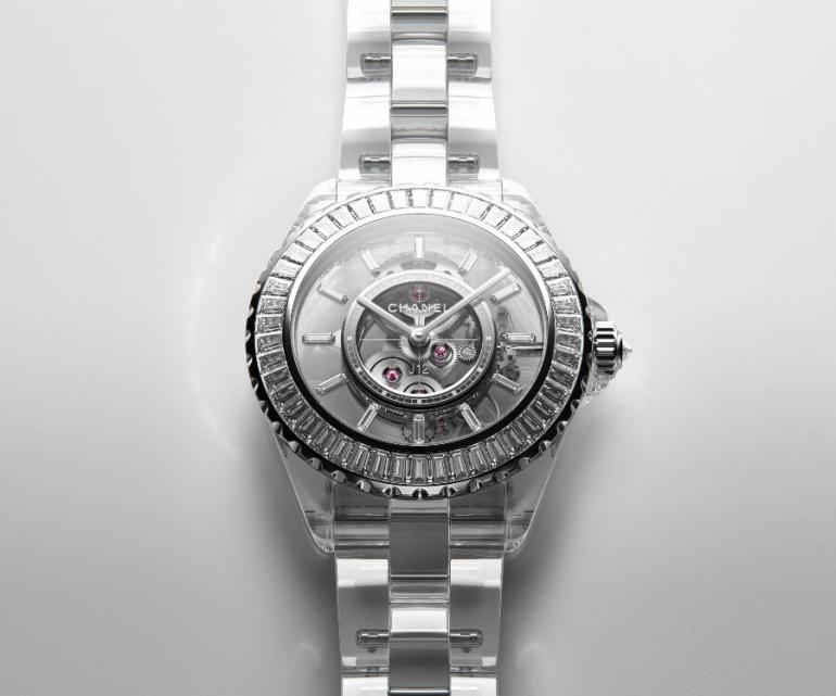 Chanel-J12-X-Ray-Watch-2-770x641