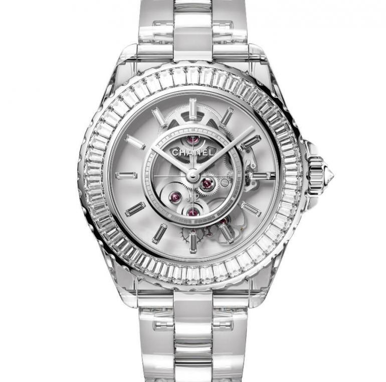 Chanel-J12-X-Ray-Watch-4-770x761