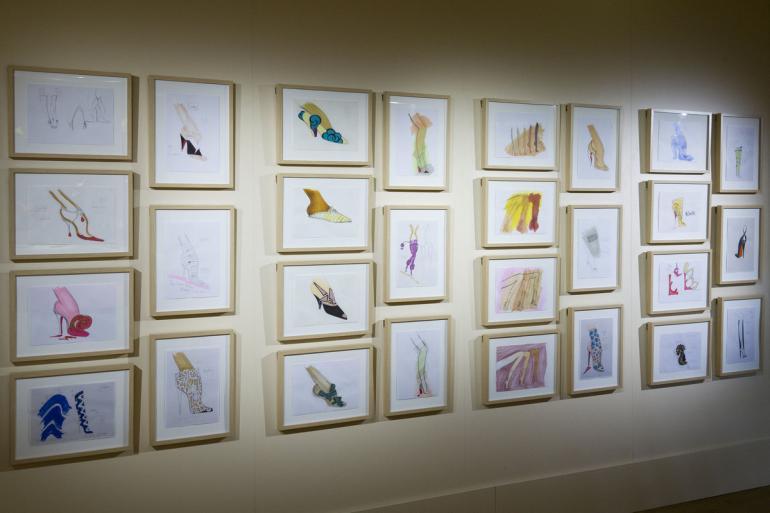 Christian-Louboutin-Exhibition-4-770x513