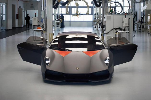 Lamborghini-Sesto-Elemento-Concept-Car-3-2