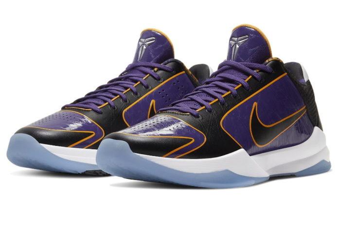Nike-Zoom-Kobe-5-Protro-1-2