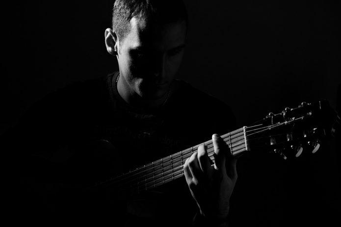 guitar-1699501_960_720