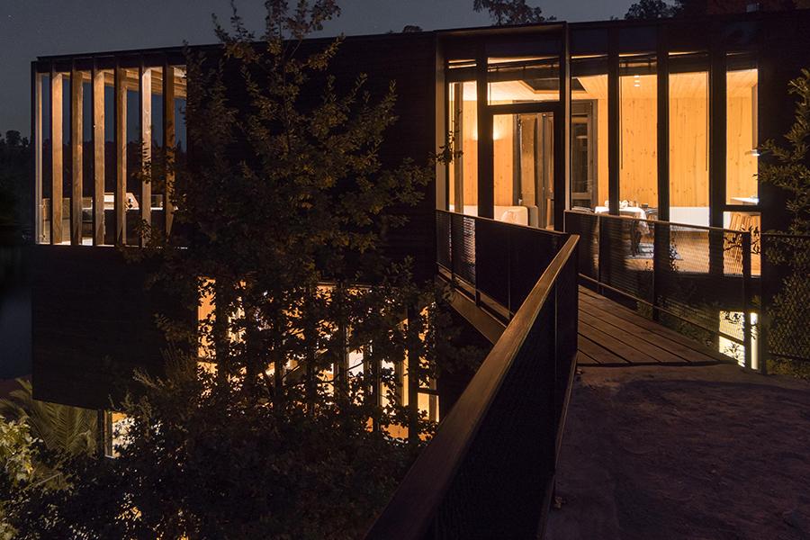 Slope-House-1