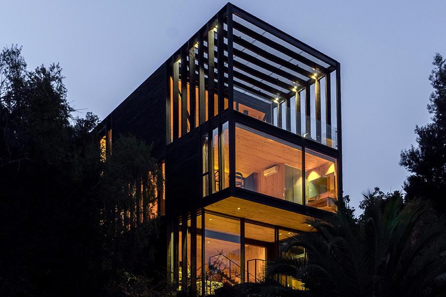 Slope-House-8