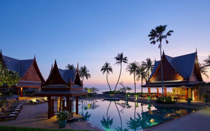 Chiva-Som-Thailand-1170x731