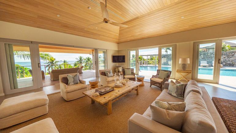 Fiji-Mega-Luxurious-Resort-10-770x434