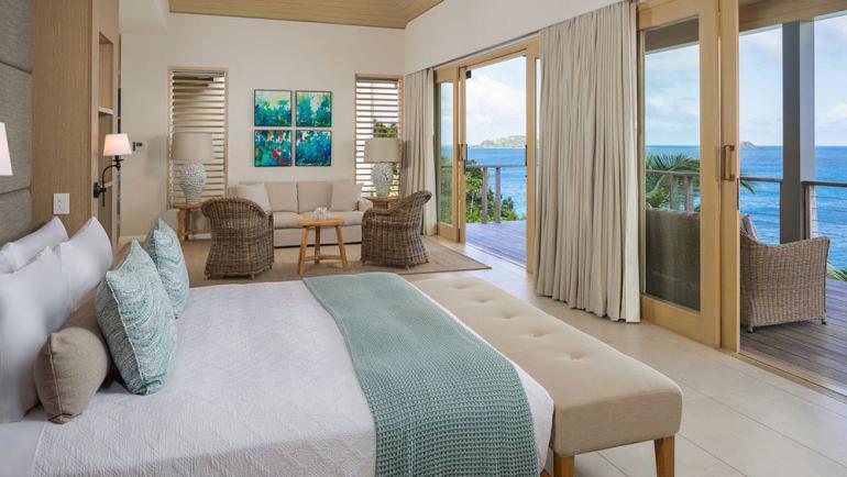 Fiji-Mega-Luxurious-Resort-11-770x434