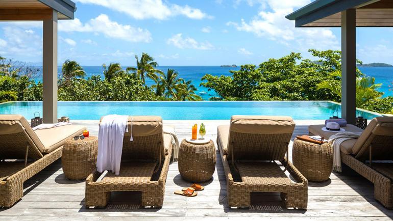 Fiji-Mega-Luxurious-Resort-2-770x434