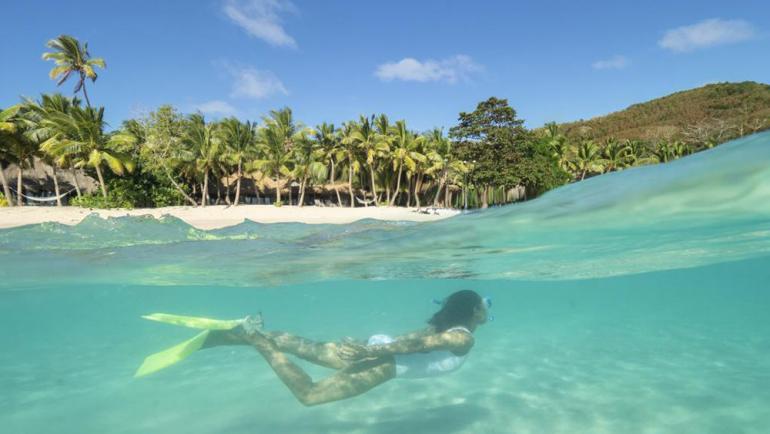 Fiji-Mega-Luxurious-Resort-6-770x434